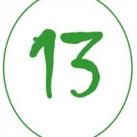 13-jpg