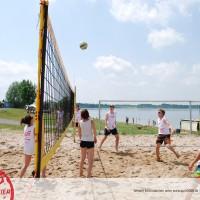 60_spielbilder_spm-2000_beachturnier_2012_05-07-2012-jpg