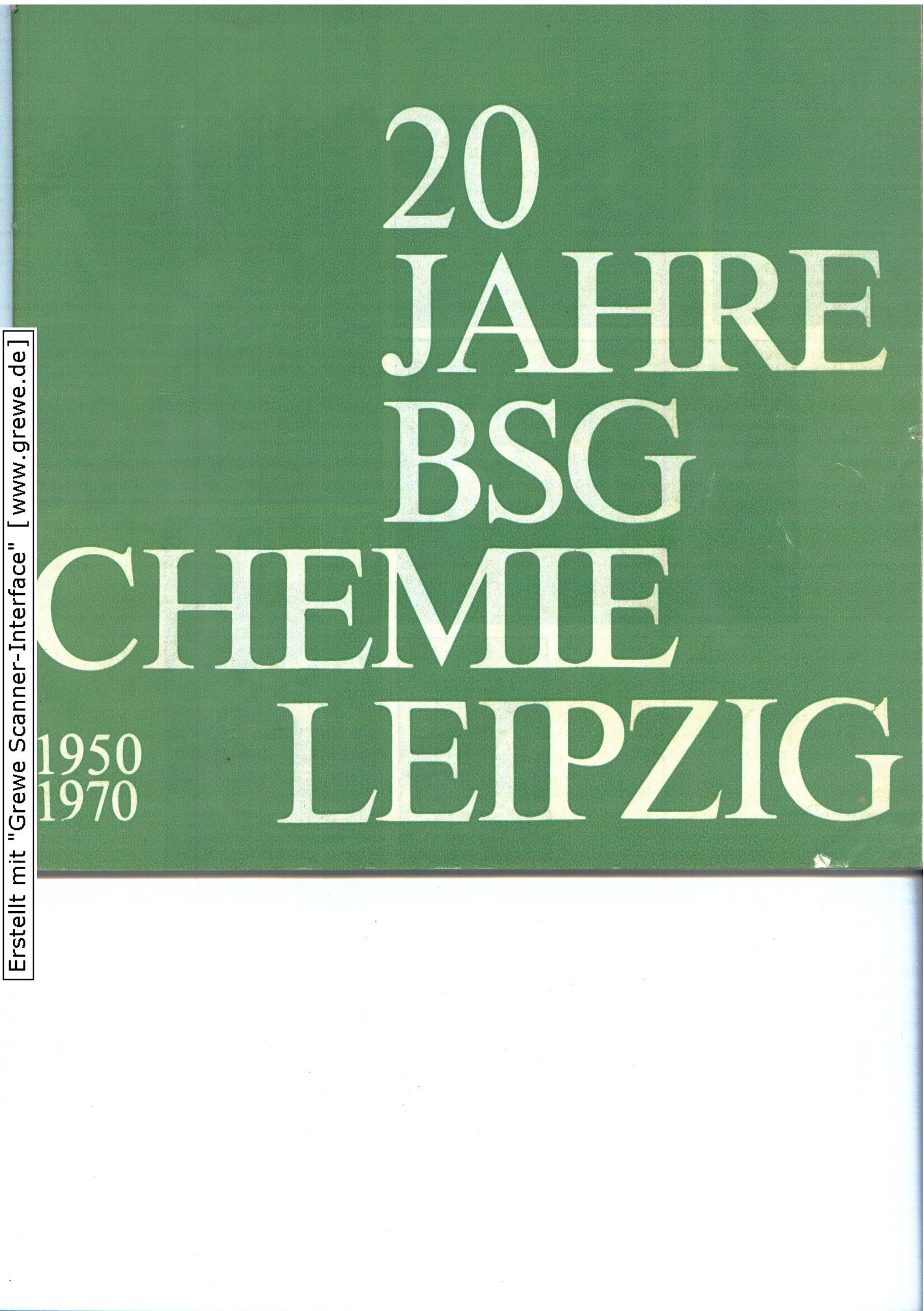 Historie_BSG_Chemie_TT_1_06_