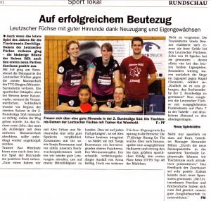 artikel_rundschau_21_12_2011-jpg