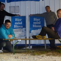 biermoeslblosn-jpg