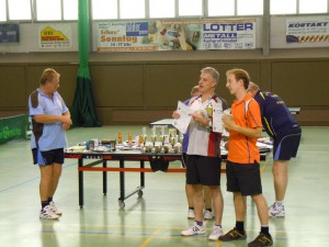boehlen_cup_2011_02-jpg
