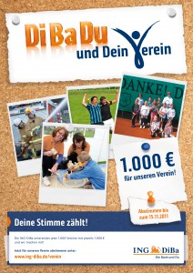 dibadu_unddeinverein-jpg