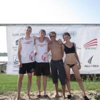 lf_beachcup2012-jpg