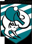logo-leutzscher-fuechse