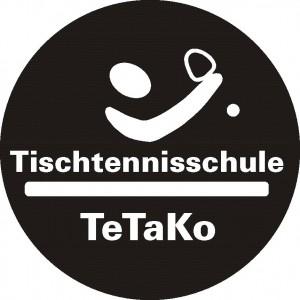 logo_sw-jpg