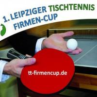 logo_tt_firmen_cup-jpg