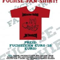 t-shirt_poster-jpg