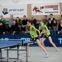 1.Damen gegen Kolbermoor-05