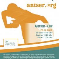 poster_2012_antser_web