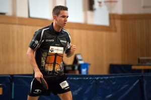 LTTV-Oberliga: Jakob Mund