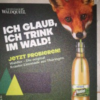 Waldquell