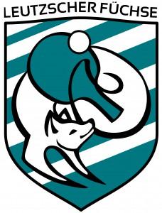 Leutzscher Füchse Logo_groß