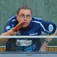 Andre Riebau