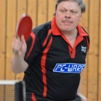 Rolf Kunze