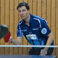 Stefan Pfarschner