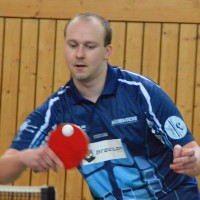 Tobias Schön
