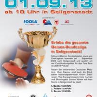 AZ_Pokalmeisterschaft2013_web350px