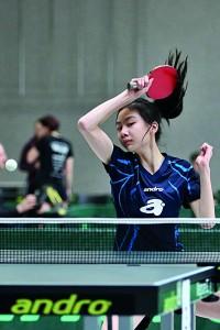 tt-fotos_2013-01-20 - Bild 535  LEM Tischtennis Sachsen Damen und Herren_XXL (max