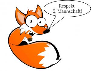 spielbericht-5.-gegen-Arzberg