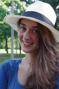 Marie-Philine Rockmann