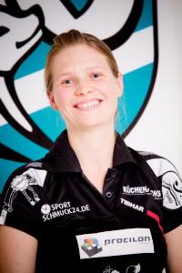 Anna-Marie Helbig