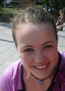 Kerstin Meusch