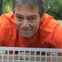 Steffen Gassmann