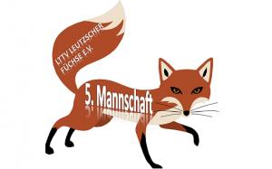 Fuchs 5.herren