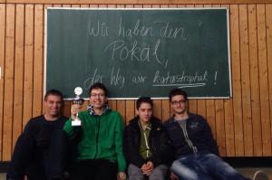 Bezirkspokalsieger 2013_02