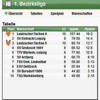 Tabelle-1.BezLiga