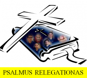 PSALMUS RELEGATIONAS