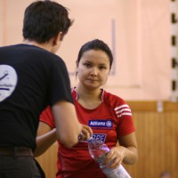coaching_vorschlag4