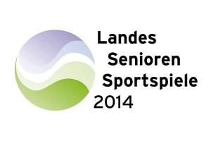 Logo-LSSS14web