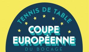 cpe_europeenne