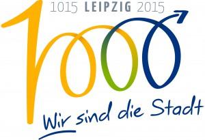 1000_Jahre_Leipzig_Logo_RGB