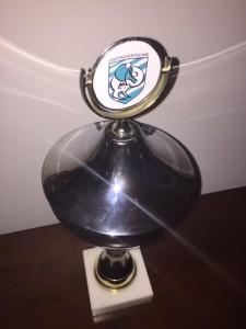 Pokal1