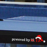 powered_by_13_christmas