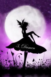 3.Damen-2