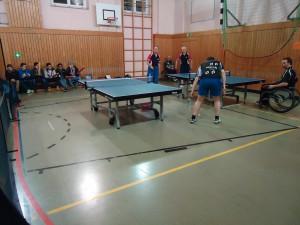 20150327 Heimspiel Leutzsch 17 gegen Wiederitzsch (3)