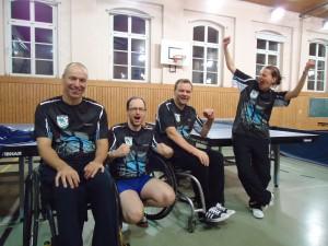 20150327 Heimspiel Leutzsch 17 gegen Wiederitzsch