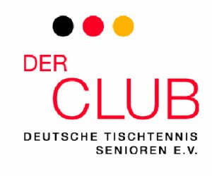 Club_Logo2