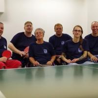 Behindertenprojekt_August2014_WEB_©LTTV_LW