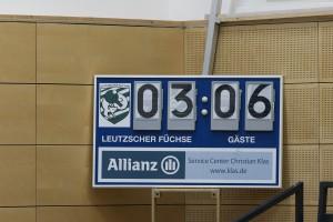 1.Damen gegen Bad Driburg-54-6974e65cff