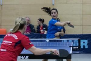 1.Damen gegen TTV Hövelhof-41-e16f3e992d