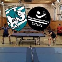 LTTV&TeTaKo