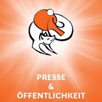 Fuchs_Sonne_Presse