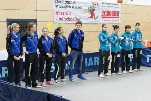 1.Damen gegen TTC Berlin-02-6cc6a2ee5d