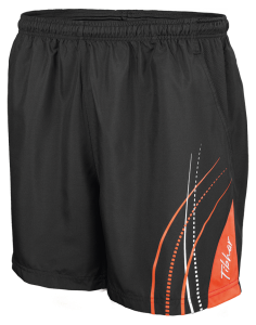 grip_shorts_black_neonorange