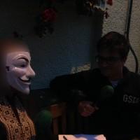 InterviewAnonymous1